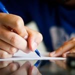 Can Best Essay Writing Service Reviews Help You?