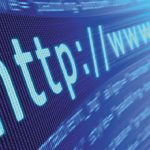 HTTP/2 Internet Protocol Will Speed Up The Display Of Web Pages