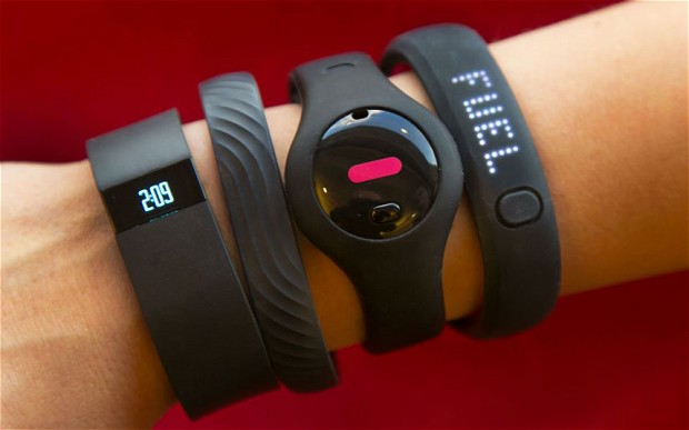 How Wearable Tech Can Change Our Lives Forever