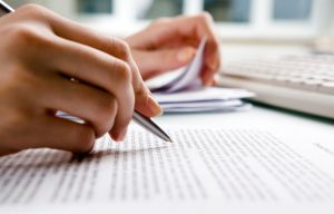 Custom Paper Writing Is The New Way Of Expression In The Academic Scenario
