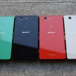 Working With The Beast: Sony Xperia Z3