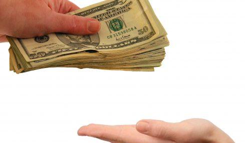 Understanding Debt Settlement