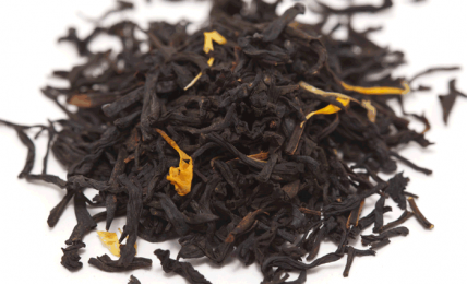 Want To Buy Wholesale Black Tea? Use This Guide