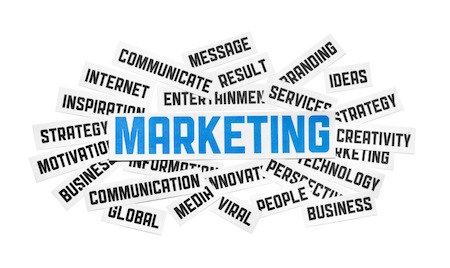 Importance Marketing For Growth Of Small Businesses