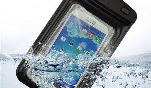 Has Online Shopping Of Mobile Phone Accessories Revolutionized The Industry?