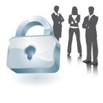 Importance Of IT Security Audit