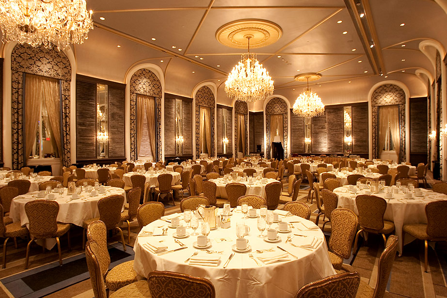 Top 5 Destination Wedding Planners In New York