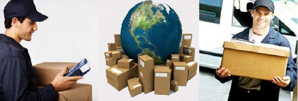 1international-courier-service2