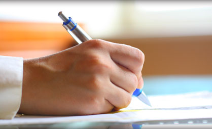 Comparison Of Types Of Essay