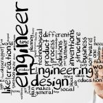 Why Is An Engineering Degree Right For Me?
