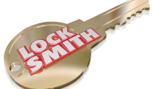locksmiths Melbourne cbd