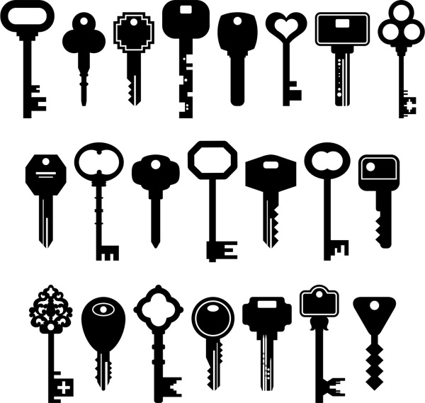 Important Indications That You Need To The Services Of Locksmith