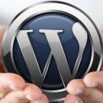 Why Using Wordpress Framework Is Better Than Others?