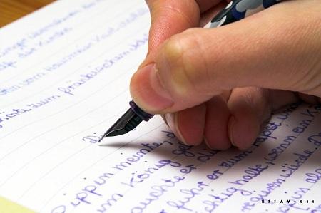 essay-writing