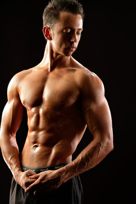 Supplements Available In Today's Market For Body Building
