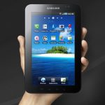Samsung Galaxy Tab 5: Mid-Price But Powerful Performance