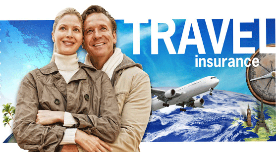 Travel Insurance Helps To Avoid Worries and Unwanted Situations