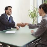 Body Language: 9 Mistakes Not To Make In Job Interview