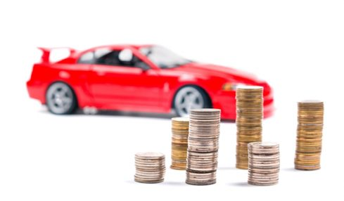 How To Find Cheap Car Insurance For New Buyers