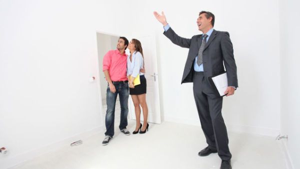 How To Avoid Putting Yourself In A Difficult Situation When Renting An Apartment