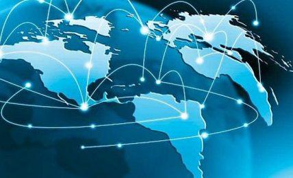 Managing Telecom Assets