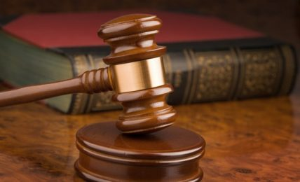 What Are The Best Benefits Of Hiring Criminal Lawyer?
