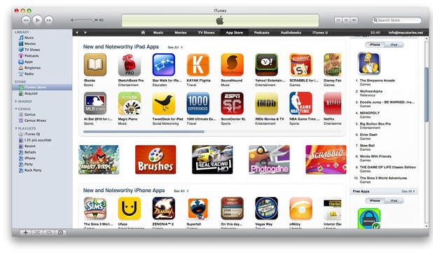 Why People Love To Hate App Store Optimization