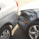 6 Benefits You Must Know For Stacking Your Auto Insurance Coverage