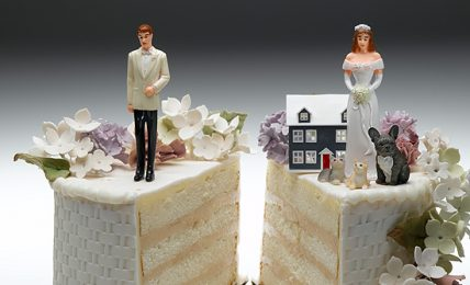 How Will You Utilize Your Divorce Settlement