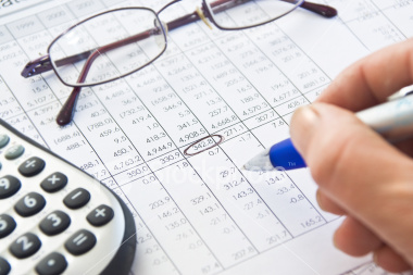 Financial Planning Tools and Calculators Simplify Financial Planning