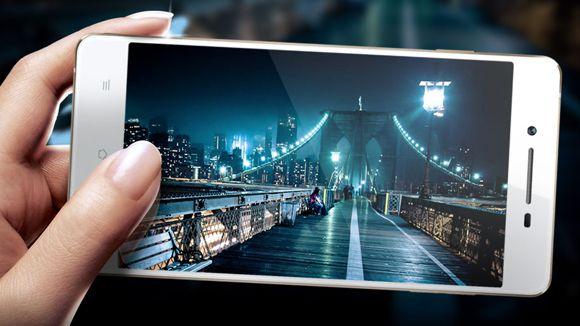 OPPO Makes It Easy To Buy Mobile Phone Australia Technologies