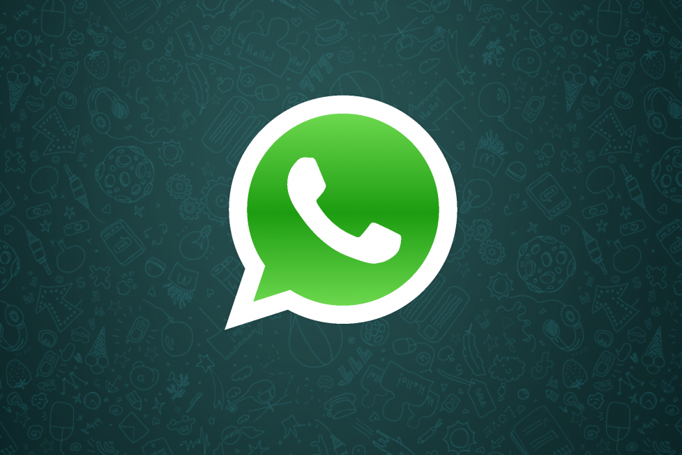 WhatsApp or VIber? Who Holds A Better Future?