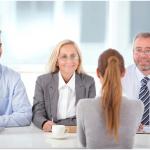 3 Essential Tips To Make An Impressive CV