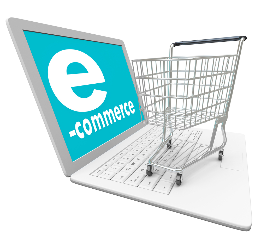 3 Steps To Engage Customer With e-commerce Website