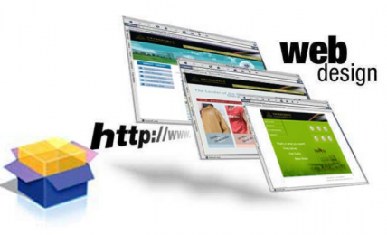 5 Points To Ponder While Hiring Services Of Web Development Company US