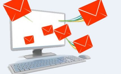 6 Tips To Manage Your Emails Effectively