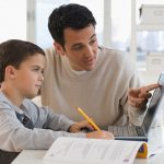 Benefits For Students Of Acquiring Additional Help Online