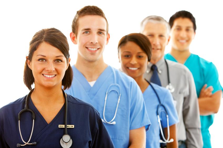 Singapore Needs Doctors Like You