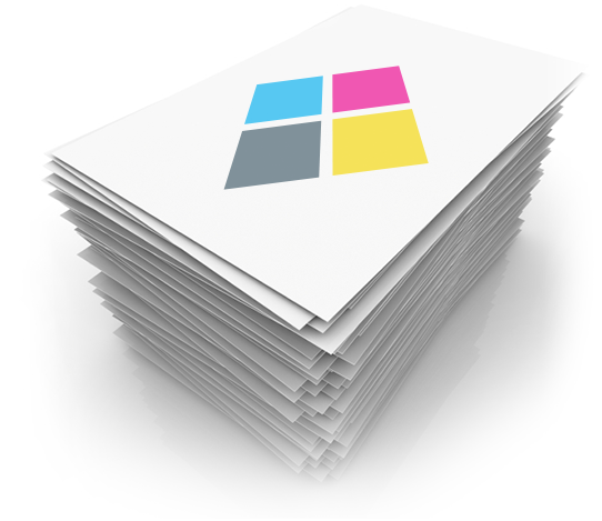 What To Look For In A Flyers Printing Company?