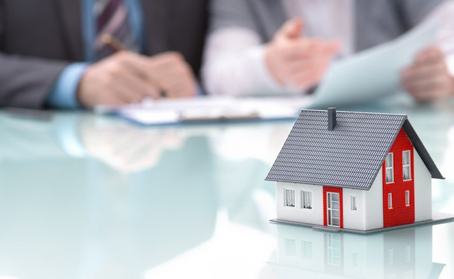 Have Reliable Property Management With Trusted Company To Increase Profits