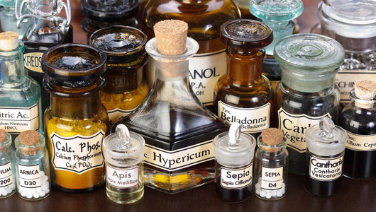 Holistic And Homeopathic Specialists In Boulder, Colorado