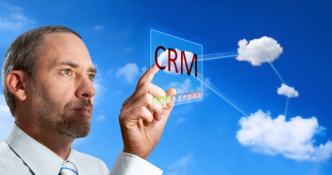 Life's Better In The Cloud – Why More Businesses Are Switching To Cloud CRM Software