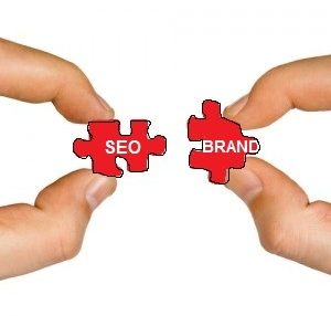 SEO and Branding: Ready To Boost Your Online Business