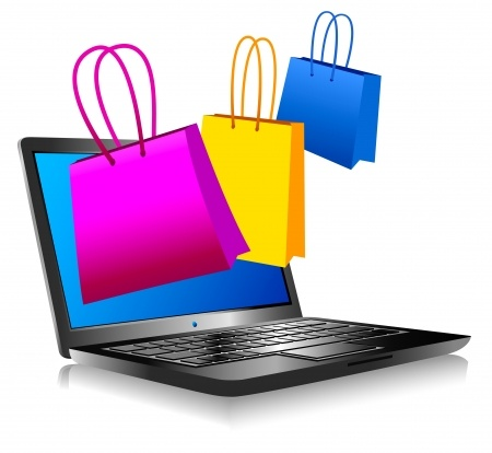 What Is E-Commerce Web Hosting