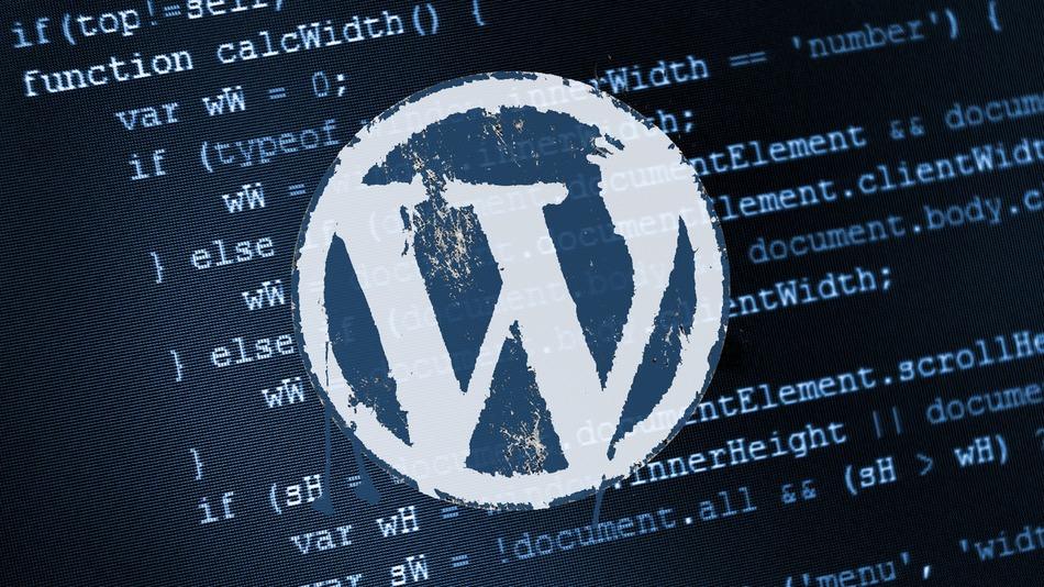 WordPress Business Directory Theme