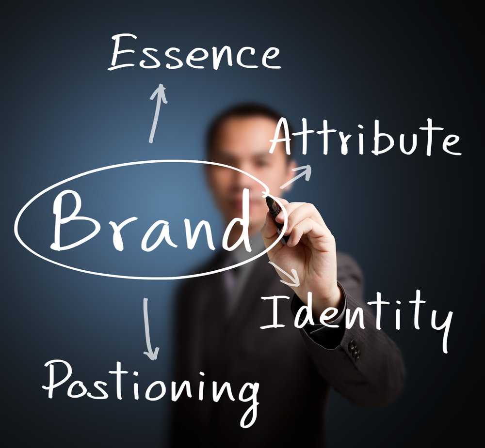 Things We Need To Know About Branding