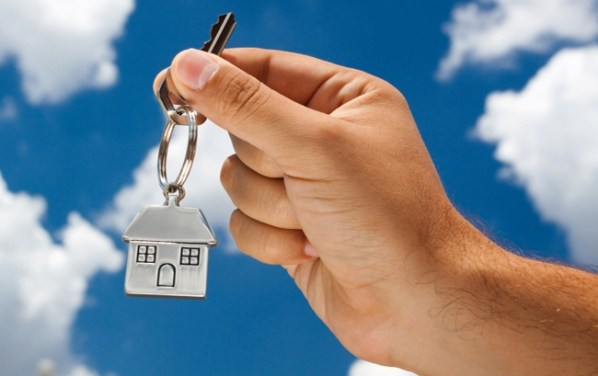 Things To Learns Before Buying Property In Allahabad