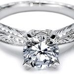 Solitaire Precious Gift To Your Loved One