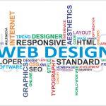 Striking Website Design and Essentials