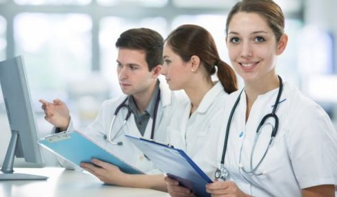 Why Public Relations Is Crucial For A Healthcare Company